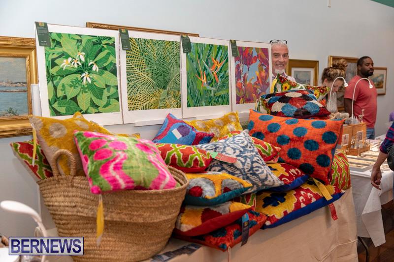Art-One-Stop-Shop-Annual-Craft-Market-Bermuda-November-10-2018-6787