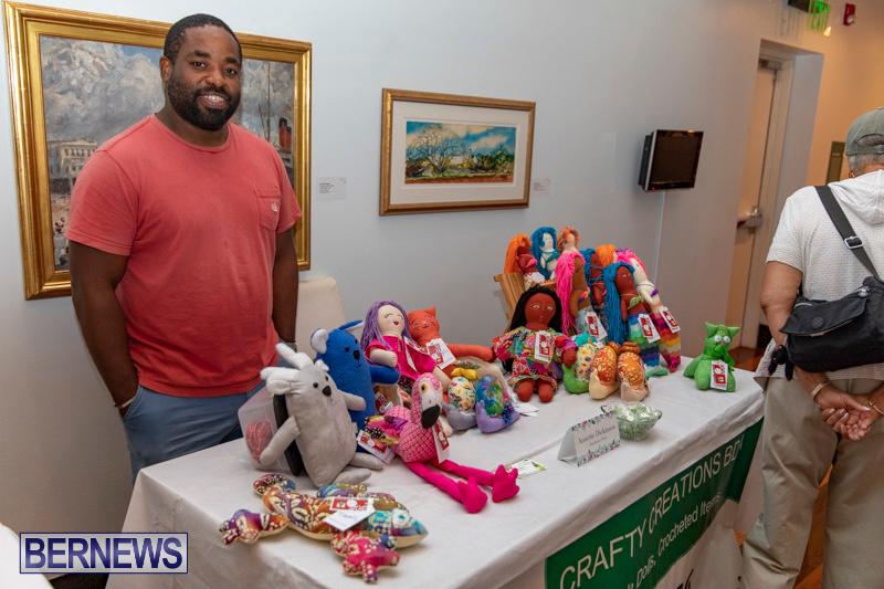 Art-One-Stop-Shop-Annual-Craft-Market-Bermuda-November-10-2018-6789