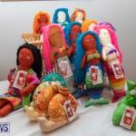Art One Stop Shop Annual Craft Market Bermuda, November 10 2018-6791