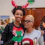 Art One Stop Shop Annual Craft Market Bermuda, November 10 2018-6801