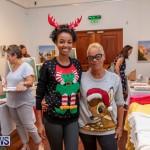 Art One Stop Shop Annual Craft Market Bermuda, November 10 2018-6802