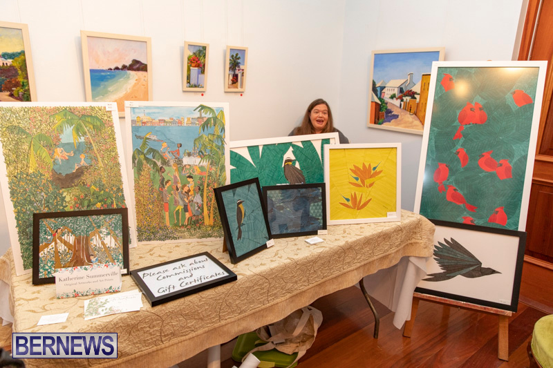 Art-One-Stop-Shop-Annual-Craft-Market-Bermuda-November-10-2018-6803
