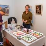 Art One Stop Shop Annual Craft Market Bermuda, November 10 2018-6810