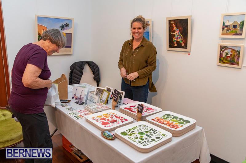 Art-One-Stop-Shop-Annual-Craft-Market-Bermuda-November-10-2018-6810