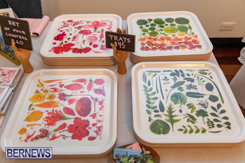 Art-One-Stop-Shop-Annual-Craft-Market-Bermuda-November-10-2018-6811