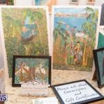 Art One Stop Shop Annual Craft Market Bermuda, November 10 2018-6812