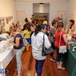 Art One Stop Shop Annual Craft Market Bermuda, November 10 2018-6814