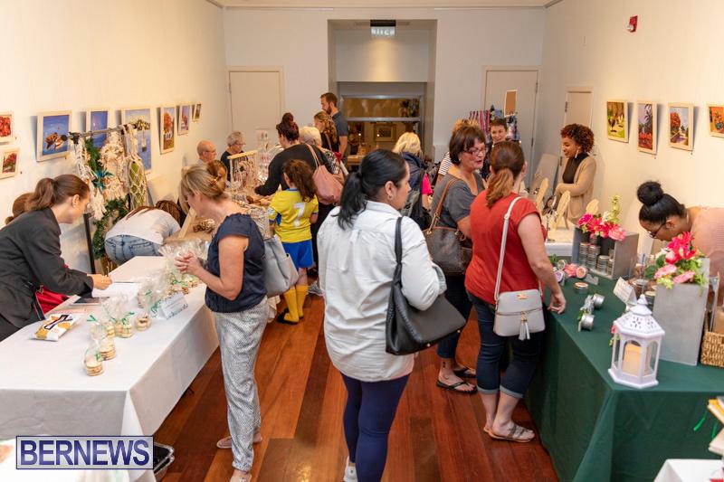 Art-One-Stop-Shop-Annual-Craft-Market-Bermuda-November-10-2018-6814