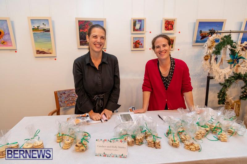 Art-One-Stop-Shop-Annual-Craft-Market-Bermuda-November-10-2018-6817