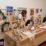 Art One Stop Shop Annual Craft Market Bermuda, November 10 2018-6820