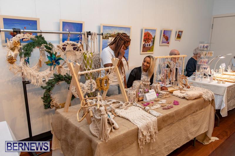 Art-One-Stop-Shop-Annual-Craft-Market-Bermuda-November-10-2018-6820