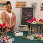 Art One Stop Shop Annual Craft Market Bermuda, November 10 2018-6822