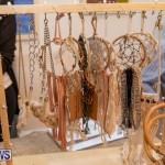 Art One Stop Shop Annual Craft Market Bermuda, November 10 2018-6832