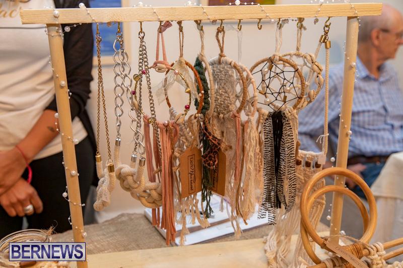 Art-One-Stop-Shop-Annual-Craft-Market-Bermuda-November-10-2018-6832