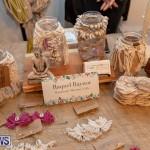 Art One Stop Shop Annual Craft Market Bermuda, November 10 2018-6833