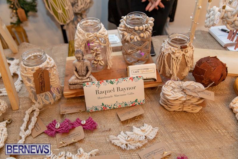Art-One-Stop-Shop-Annual-Craft-Market-Bermuda-November-10-2018-6833