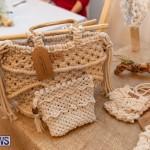 Art One Stop Shop Annual Craft Market Bermuda, November 10 2018-6834