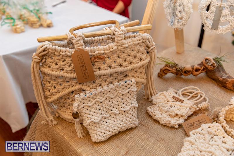 Art-One-Stop-Shop-Annual-Craft-Market-Bermuda-November-10-2018-6834