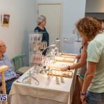 Art One Stop Shop Annual Craft Market Bermuda, November 10 2018-6835