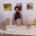 Art One Stop Shop Annual Craft Market Bermuda, November 10 2018-6836