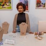 Art One Stop Shop Annual Craft Market Bermuda, November 10 2018-6838