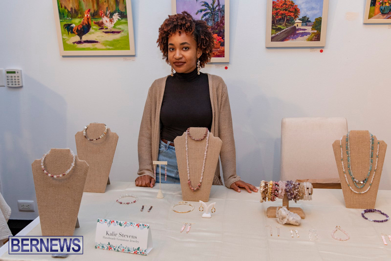 Art-One-Stop-Shop-Annual-Craft-Market-Bermuda-November-10-2018-6838