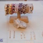 Art One Stop Shop Annual Craft Market Bermuda, November 10 2018-6839