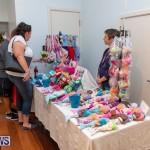 Art One Stop Shop Annual Craft Market Bermuda, November 10 2018-6841