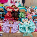 Art One Stop Shop Annual Craft Market Bermuda, November 10 2018-6843