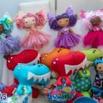 Art One Stop Shop Annual Craft Market Bermuda, November 10 2018-6847