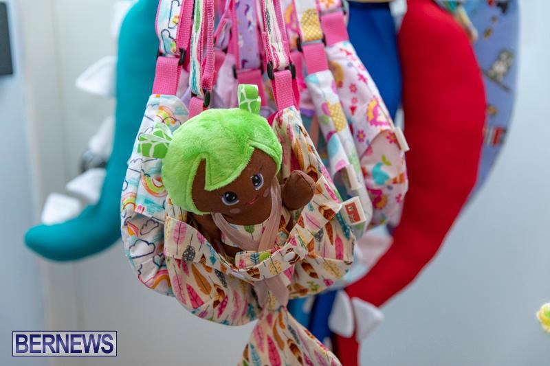 Art-One-Stop-Shop-Annual-Craft-Market-Bermuda-November-10-2018-6849
