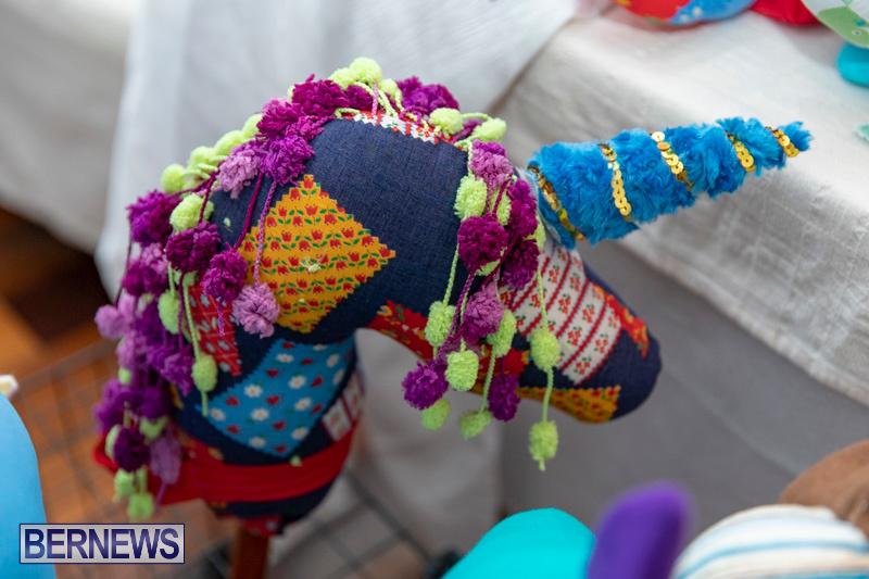 Art-One-Stop-Shop-Annual-Craft-Market-Bermuda-November-10-2018-6850
