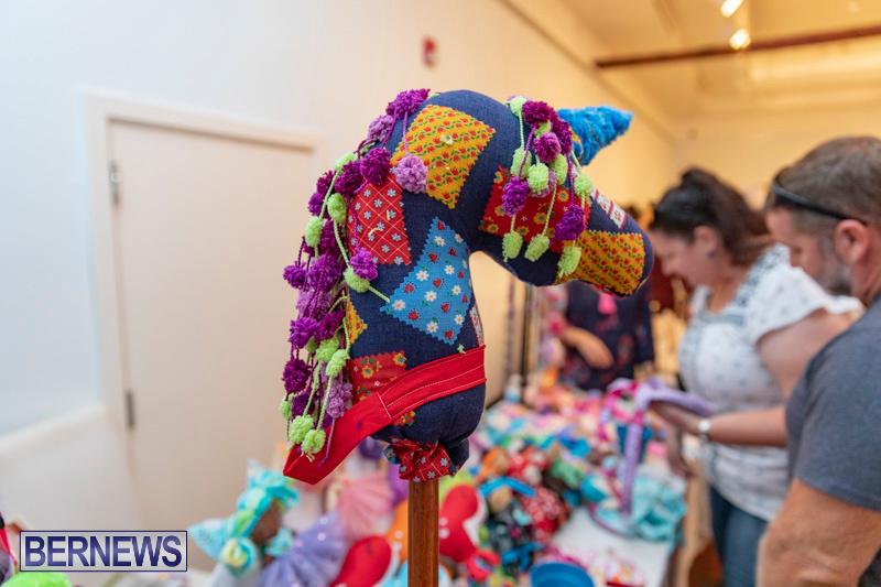 Art-One-Stop-Shop-Annual-Craft-Market-Bermuda-November-10-2018-6851