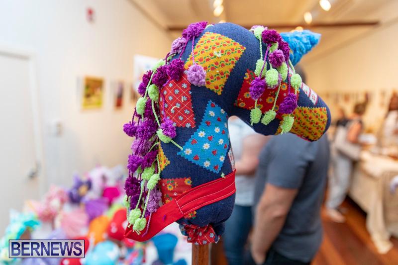 Art-One-Stop-Shop-Annual-Craft-Market-Bermuda-November-10-2018-6852