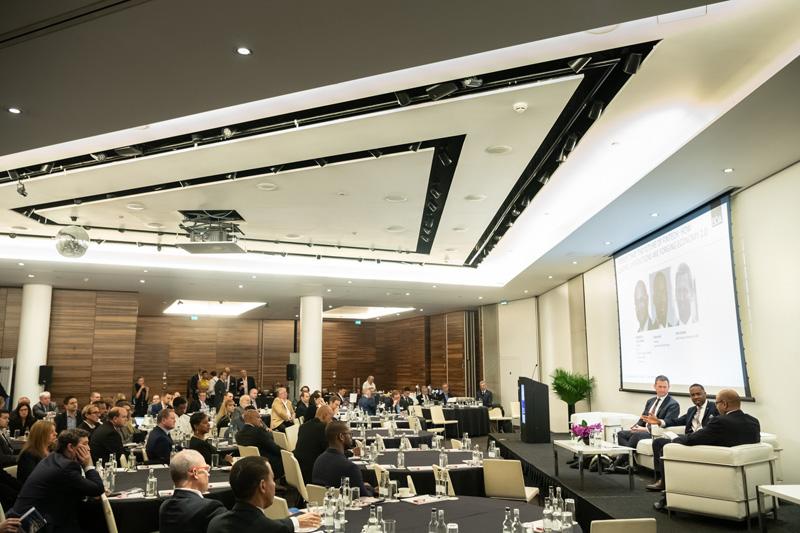 BDA Forum November 2018 (1)