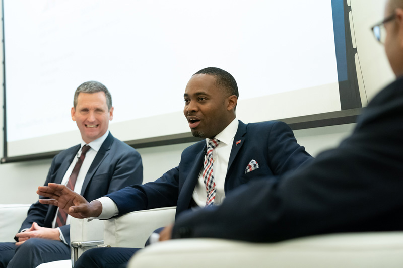 BDA Forum November 2018 (4)
