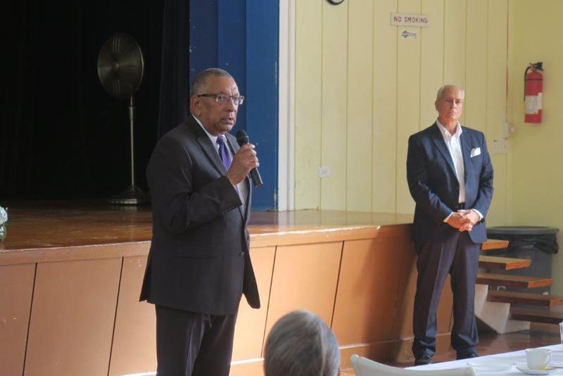 BHT Seniors Tea Bermuda Oct 28 2018 (3)