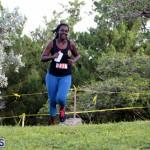 BNAA Cross Country Fort Scaur Bermuda Oct 27 2018 (10)
