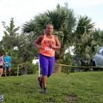 BNAA Cross Country Fort Scaur Bermuda Oct 27 2018 (11)