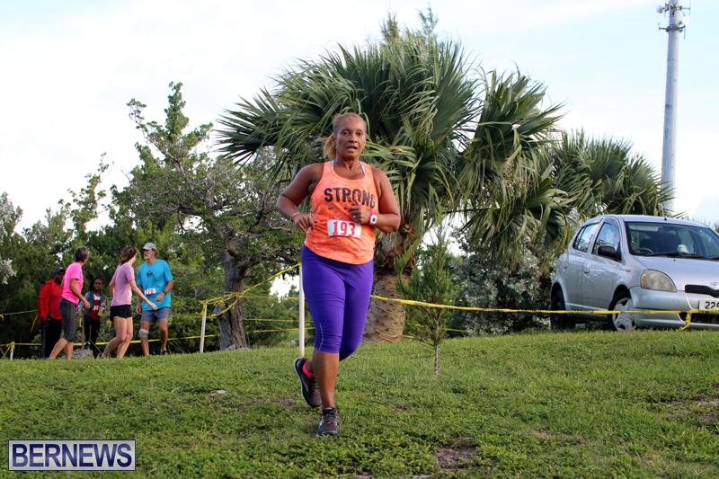 BNAA-Cross-Country-Fort-Scaur-Bermuda-Oct-27-2018-11