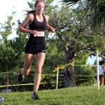 BNAA Cross Country Fort Scaur Bermuda Oct 27 2018 (13)