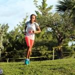 BNAA Cross Country Fort Scaur Bermuda Oct 27 2018 (19)