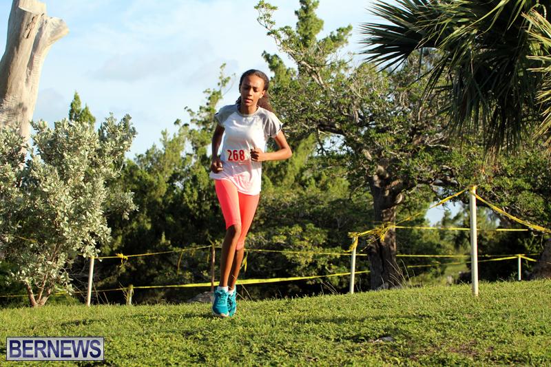 BNAA-Cross-Country-Fort-Scaur-Bermuda-Oct-27-2018-19