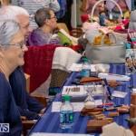 BUEI Harbourside Market Arts & Craft Festival Bermuda, November 17 2018-9423