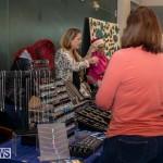 BUEI Harbourside Market Arts & Craft Festival Bermuda, November 17 2018-9424