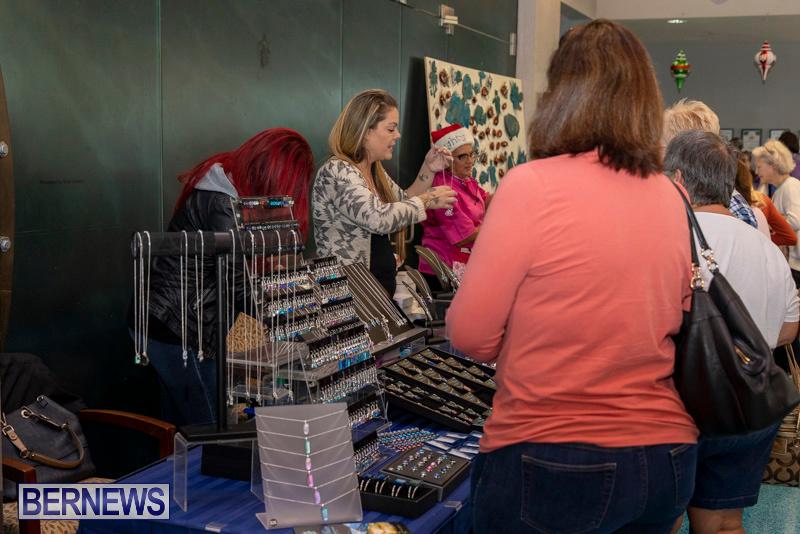 BUEI-Harbourside-Market-Arts-Craft-Festival-Bermuda-November-17-2018-9424