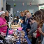 BUEI Harbourside Market Arts & Craft Festival Bermuda, November 17 2018-9433