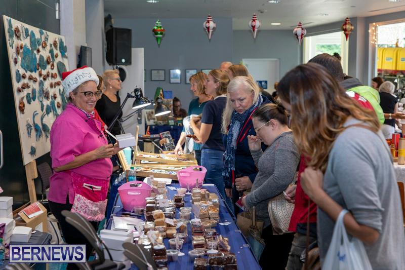 BUEI-Harbourside-Market-Arts-Craft-Festival-Bermuda-November-17-2018-9433