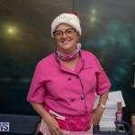 BUEI Harbourside Market Arts & Craft Festival Bermuda, November 17 2018-9455