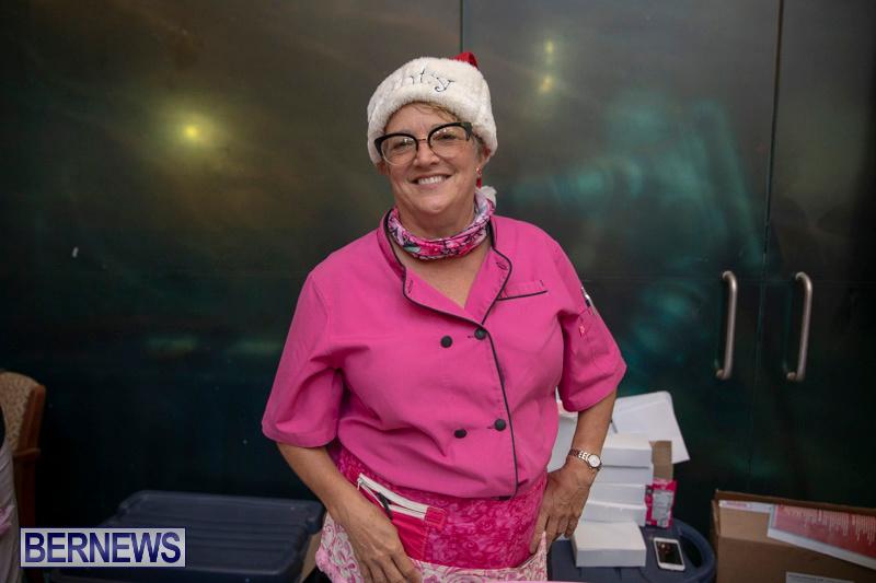 BUEI-Harbourside-Market-Arts-Craft-Festival-Bermuda-November-17-2018-9455